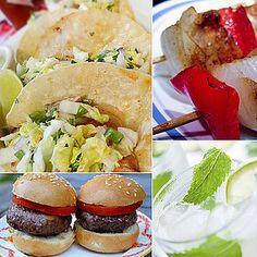 Safe Summer Foods For Pregnant Women