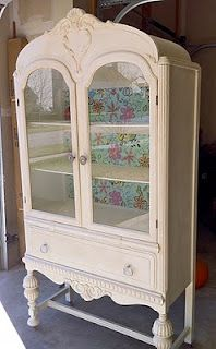 http://www.crazydomestic.com/2010/11/beautiful-buffets-hutches.html  LOVE!