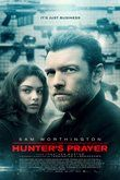 The Hunter's Prayer DVD Release Date