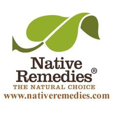 The best brand of natural products which helps to keep you help!