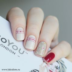 MoYou London Circus 03