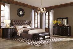 1000 Ideas About Dark Brown Carpet On Pinterest Grey
