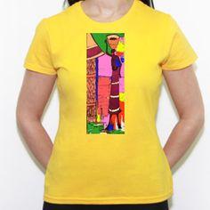 exclusivo en: micamiseta.camisetaimedia.com