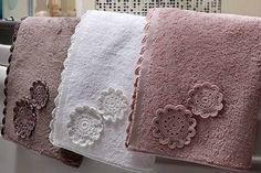 "I rimedi ""casalinghi"" per eliminare l'odore di umido dagli asciugamani"