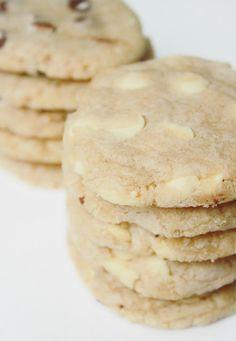 USA / Cookies Laura Todd! :)