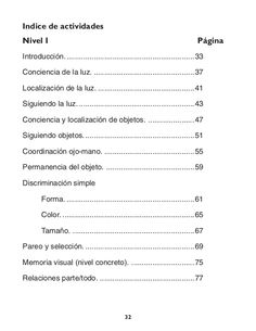 This worksheet contains 18 conversation cards, a matching exercise with pictures and a creative thinking and writing exercise. The cards can be cut out if desired. Conversation Questions, Conversation Cards, Wh Questions, This Or That Questions, Student Information Sheet, Learn To Speak Spanish, Spanish Basics, Writing Exercises, Spanish Words