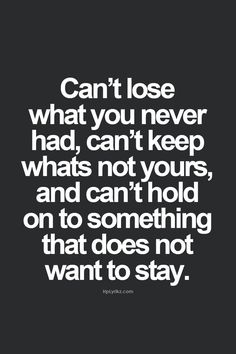 The words someone never wants to hear Motivacional Quotes, True Quotes, Great Quotes, Words Quotes, Quotes To Live By, Funny Quotes, Inspirational Quotes, Sayings, Genius Quotes