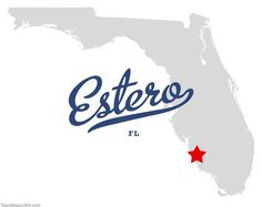 Estero Florida  www.EsteroPropertySearch.com www.EsteroRelocation.com www.TheDomainRealtyGroup.com