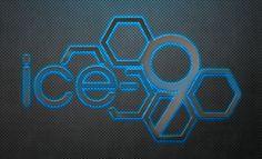 Logo Nasa, Behance, Ice, Logos, Ice Cream, Logo, Legos