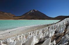 Salar de Uyuni: Momento mágico en el desierto de sal | El Viajero | EL PAÍS