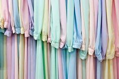 #Pastel #PastelFashion #PastelStyle #Spring #SpringFashion #Fashion #Style