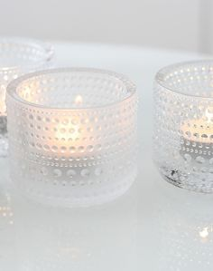Finnish Independence Day, Candle Lanterns, Candles, Shades Of White, Marimekko, Cozy House, White Christmas, House Colors, Finland