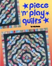 Stellar Quilts book by Judy Martin features 13 original star ... : new quilt books - Adamdwight.com