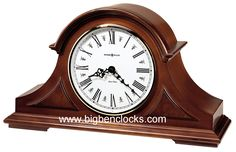 mantel clocks - Google Search