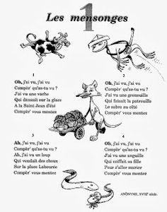 Soulier, Dire la poésie, Cycle 3 Les Fables, Dire, Memes, Meme