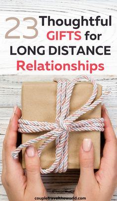 Long distance relationship for him. The very best distance gifts for your boyfriend here including boyfriend care packages, diy ideas, cute valentines day gift ideas for him. The very best distance gifts for long distance couples and long distance love #distancegiftsforhim #distancegifts #longdistancepresets #giftsforhimlongdistance Long Distance Relationship Pillow, Long Distance Dating, Long Distance Boyfriend, Long Distance Gifts, Boyfriend Care Package, Gifts For Your Boyfriend, Birthday Gifts For Boyfriend, Gifts For Him, Miss Your Face
