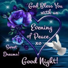 Best Good Night Quotes And Sayings - Page 4 of 5 - Twirx Good Night My Friend, Good Night I Love You, Good Night Prayer, Good Night Blessings, Good Night Wishes, Good Night Sweet Dreams, Good Night Image, Good Morning Good Night, Night Time