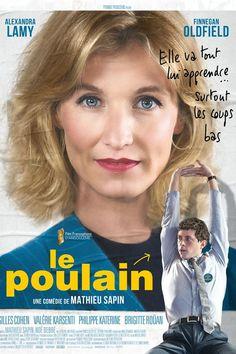 FILM CLOCLO GRATUIT TÉLÉCHARGER GRATUITEMENT 2012