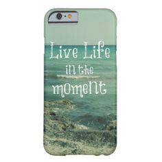 Quotelife: iPhone Cases: Zazzle.com Store