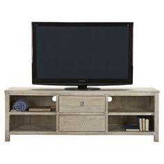 CANCUN 180cm Entertainment Unit. Tv UnitsFreedom FurnitureEntertainment ...