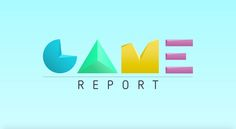 The Game Report