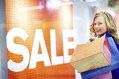 Женская одежда дёшево ! Женская одежда со скидкой до 90% ! Покупайте онлайн Найдите свою любимую одежду! Огромный выбор, низкие цены, удобный заказ онлайн! Купите одежду для женщин в интернете. Обширный каталог!