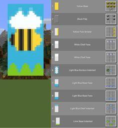 Villa Minecraft, Minecraft Room, Minecraft Plans, Minecraft Tutorial, Minecraft Architecture, Minecraft Blueprints, Minecraft Furniture, Minecraft Buildings, Minecraft Anime