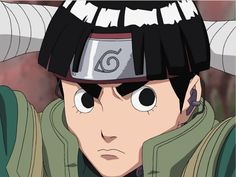 Naruto Shippuden, Boruto, Rock Lee Naruto, Otaku, Naruto Gif, Japanese Film, Love Rocks, Funny Couples, Gaara