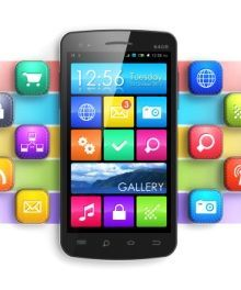 Apps in Home Education - High School Homeschooling