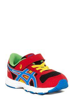 Bounder Sneaker (Toddler, Little Kid, & Big Kid)