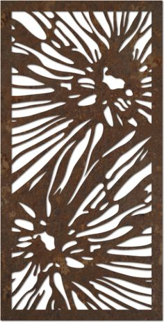 Designs – DecoPanel Designs, Australia Laser Cut Screens, Laser Cut Panels, Laser Cut Metal, 3d Laser, Metal Panels, Laser Cut Patterns, Stencil Patterns, Stencil Art, Stencil Designs