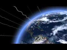 ▶ Arecibo Observatory 2012 Video Clip - YouTube