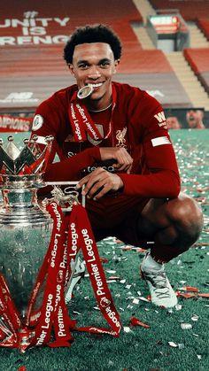 Liverpool Premier League, Liverpool Champions, Liverpool Legends, Liverpool Players, Liverpool Football Club, Messi, Neymar, Liverpool Fc Wallpaper, Liverpool Wallpapers