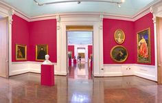 The Johannesburg Art Gallery is currently exhibiting the treasures which formed part of its original permanent exhibition Johannesburg Art Gallery, Good News, Van, Good Things, Explore, The Originals, Monet, Museums, Instagram