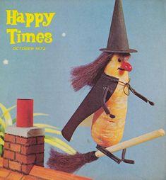 Image Vintage Toys, Retro Vintage, Birthday Greetings, Happy Birthday, Grab Bags, Children's Book Illustration, Vintage Halloween, Favorite Holiday, Childrens Books