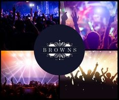 London's for stag Do clubs and stag do events. Online booking available London stag do clubs. Browns Shoreditch provide the best stag do clubs packages London! London Clubs, Stage Show, Books Online, Good Things, Events, Concert, Recital, Concerts, Festivals