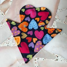 Thong liner Aunt Flow, Feminine Products, Cloth Pads, Flannel, Cotton Fabric, Sewing, Crochet, Natural, Crafts
