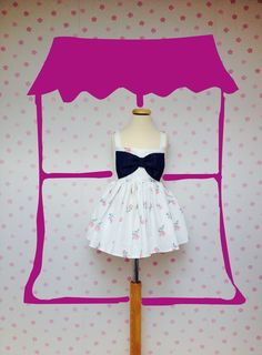 Kids Fashion, Summer Dresses, Clothes, Summer Sundresses, Tall Clothing, Sundresses, Clothing Apparel, Clothing, Outfits