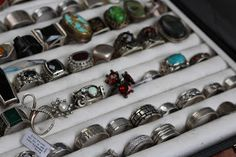 Turkey: Istanbul and Oludeniz All Things Beauty, Pandora Charms, Montreal, Diaries, Istanbul, Turkey, Bracelets, Travel, Jewelry