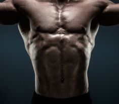 How to Lose Fat and Gain Muscle The evolution of bodybuilding has been through a lot of transitions. Its not the same as it used to be at the time of Arnold [. Ways To Burn Fat, Ways To Lose Weight, Muscle Fitness, Gain Muscle, Ab Workout Men, Stomach Problems, Weight Loss Secrets, Weight Loss Shakes, Weight Control