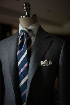 Ties, Guys and Hard to on Pinterest