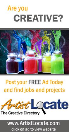 a little fun Creative Jobs, Free Ads, Find A Job, How To Make Money, Website, Programming, Musicians, Projects, Acting