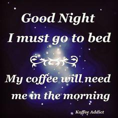 Coffee Jokes, Coffee Snobs, Coffee Mix, Coffee Talk, Coffee Is Life, I Love Coffee, My Coffee, Funny Coffee, Coffee Break