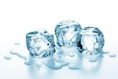 kubiki-lda-led-voda.jpg (5616×3744)