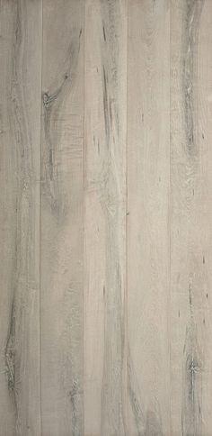 Kährs | Wood flooring | Parquet | Interior | Design | Get started on liberating your interior design at Decoraid https://www.decoraid.com