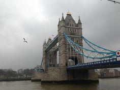 London em Greater London, Greater London
