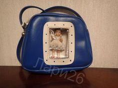 Poland Country, Doll Display, Tiny Dolls, My Childhood, Vintage Toys, Old School, Nostalgia, The Past, Lunch Box