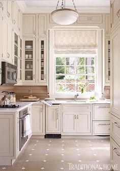 white, design, home, interior, kitchen, decor, shabby chic