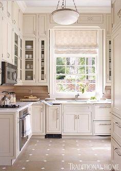 white, design, home, interior, kitchen, decor