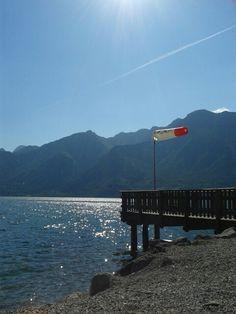 Lago d'Idro♥♥♥